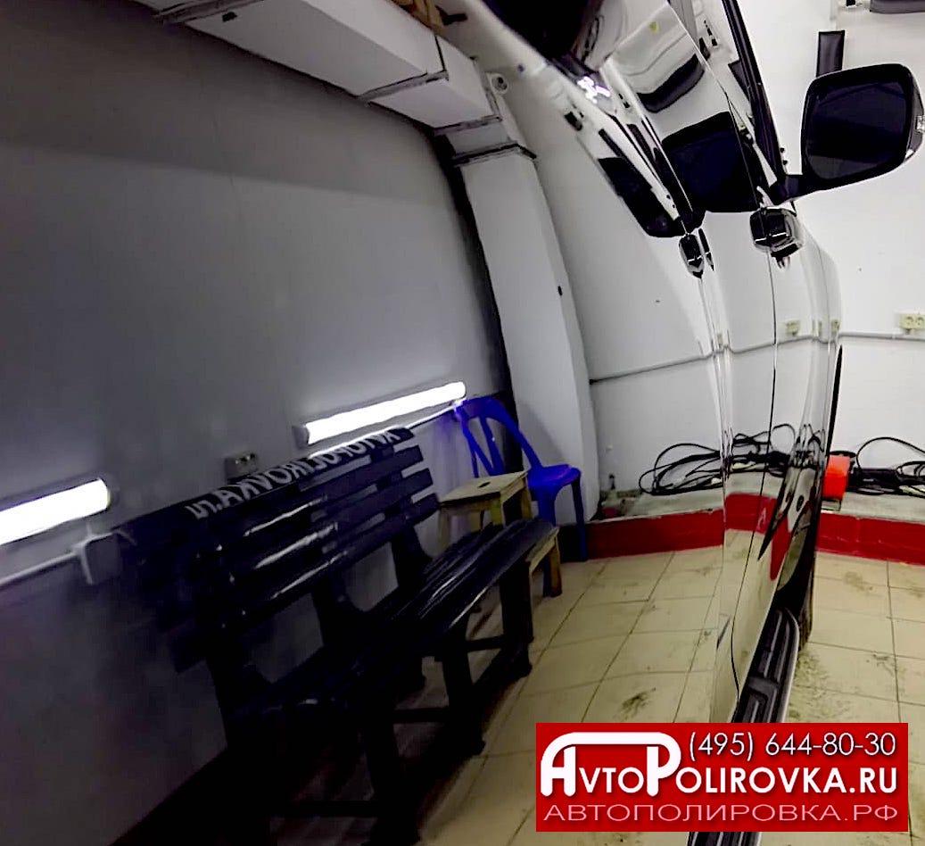 https://www.avtopolirovka.ru/images/New2019/prado20193.jpg