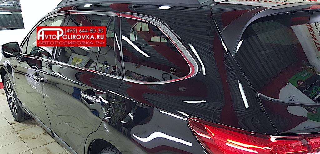 http://avtopolirovka.ru/images/Subaru3.jpg