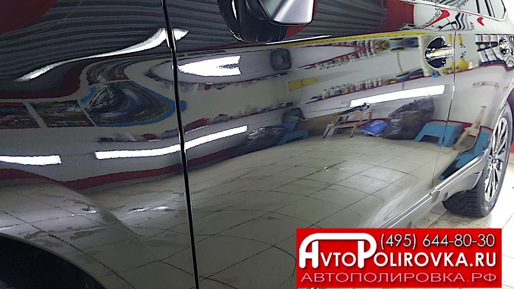 http://avtopolirovka.ru/images/Subaru4.jpg