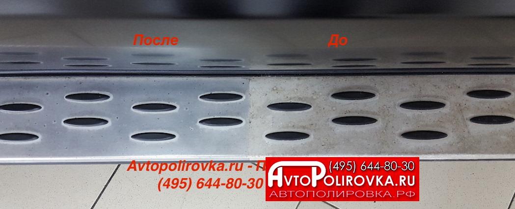 www.avtopolirovka.ru