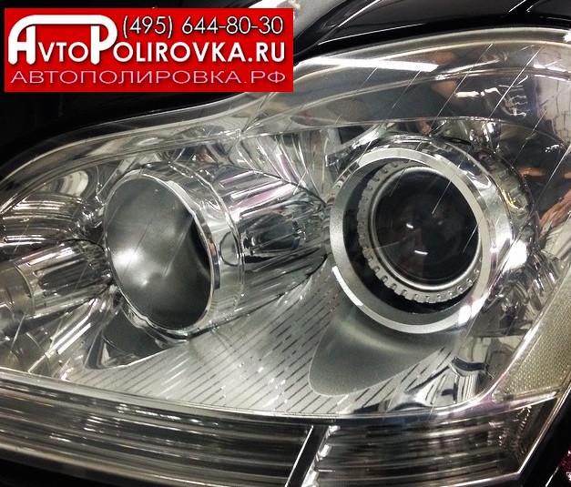 http://www.avtopolirovka.ru/images/mersf2.jpg