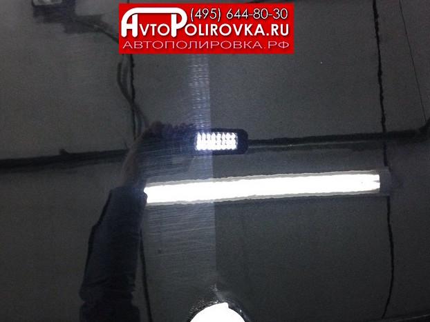 http://www.avtopolirovka.ru/images/mersk1.jpg
