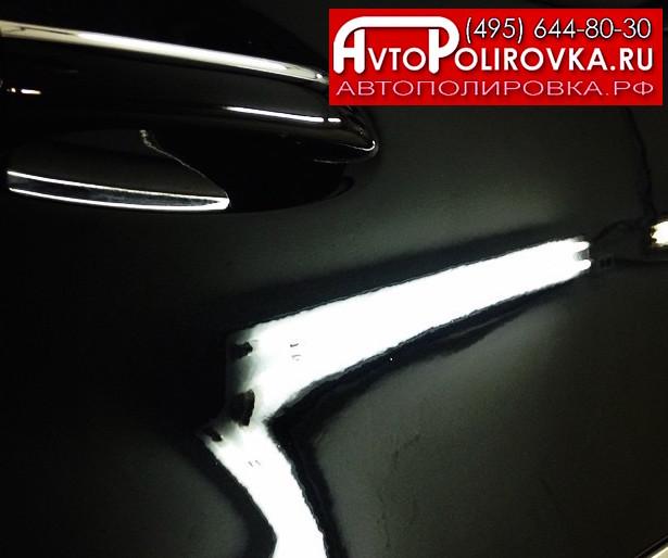 http://www.avtopolirovka.ru/images/mersr2.jpg