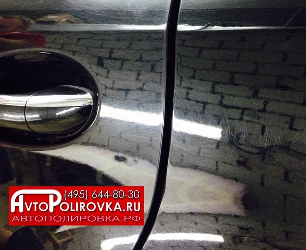http://www.avtopolirovka.ru/images/mersr3.jpg